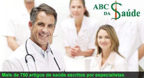 ABC da Saúde